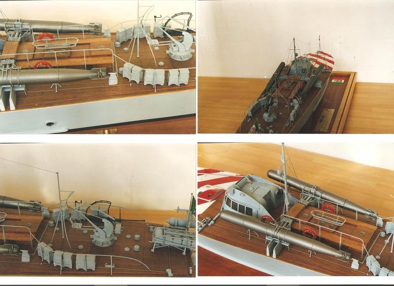 navi della Marina Militare 00712