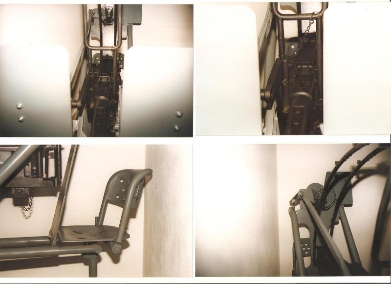 MAS 4 serie (motoscafo armato silurante) - Pagina 8 00716