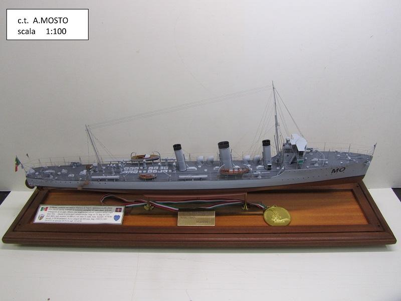 navi della Marina Militare Img_0210