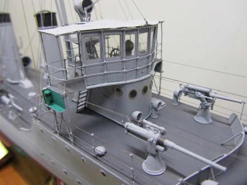 navi della Marina Militare Img_0211