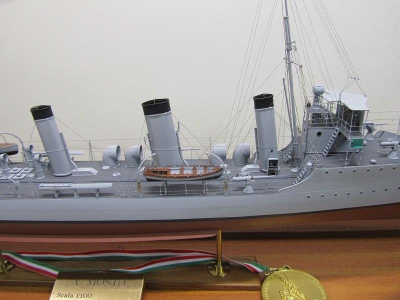 navi della Marina Militare Img_0212