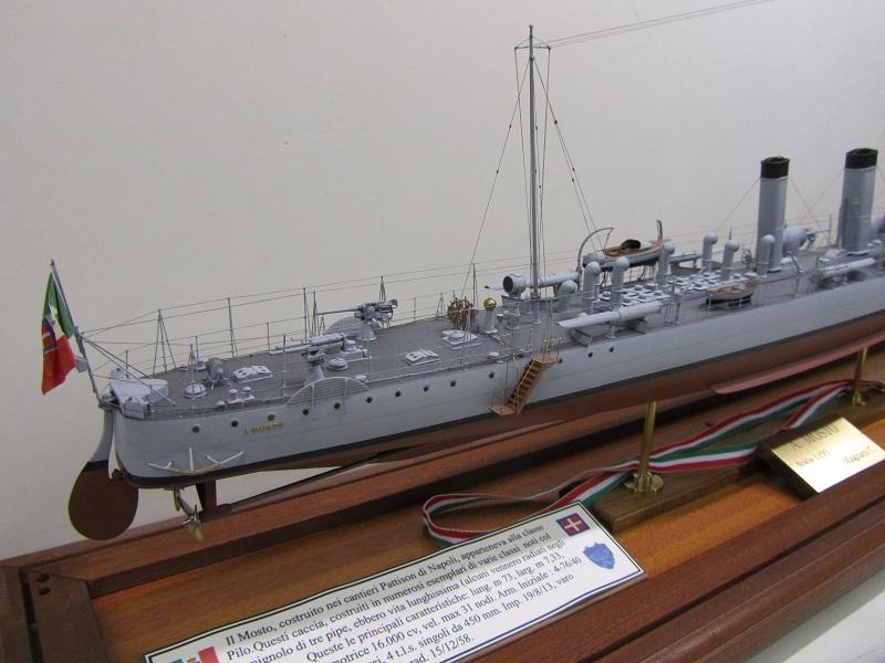 navi della Marina Militare Img_0213
