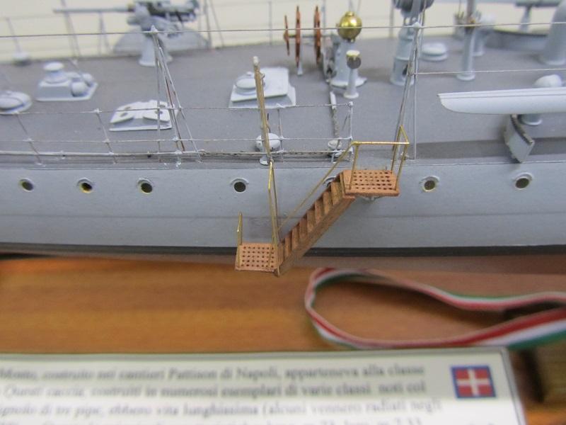 navi della Marina Militare Img_0214