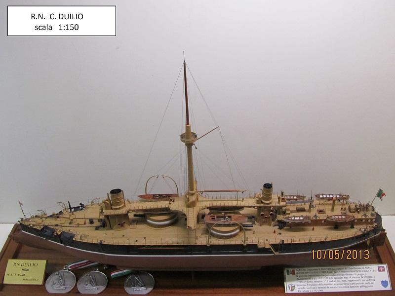 navi della Marina Militare Img_0310