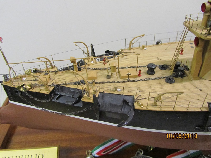 navi della Marina Militare Img_0311