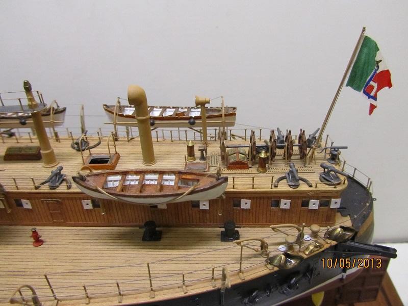 navi della Marina Militare Img_0312