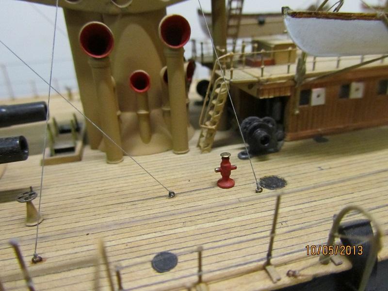 navi della Marina Militare Img_0316