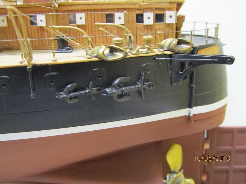 navi della Marina Militare Img_0318