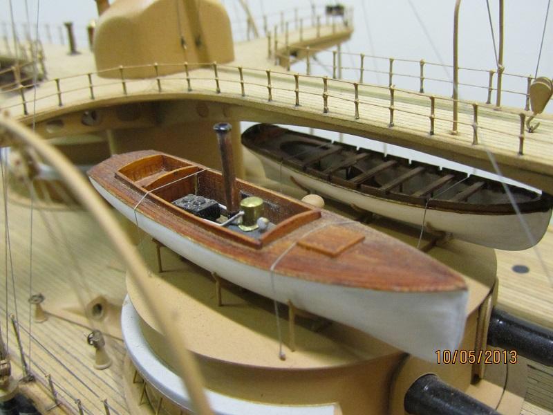 navi della Marina Militare Img_0319