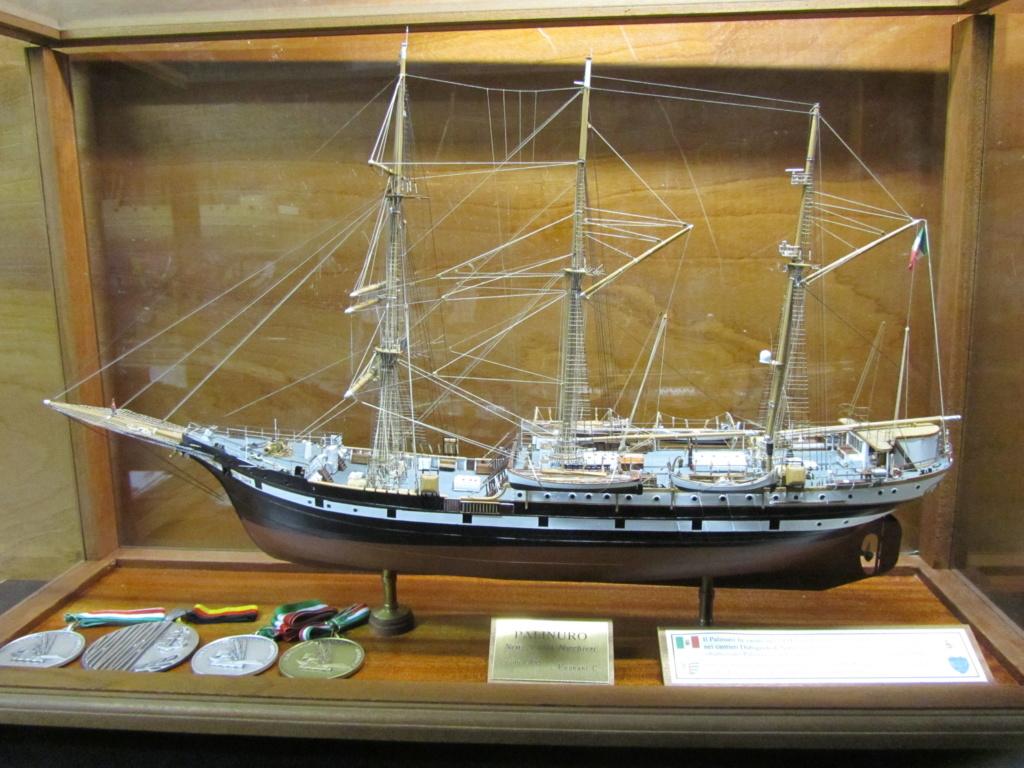 navi della Marina Militare Img_1010
