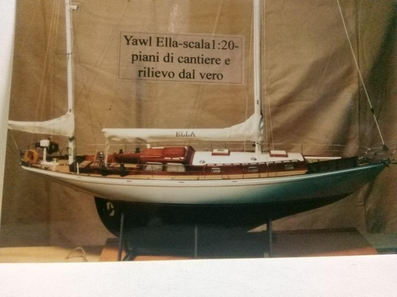 yacht ella Img_2023
