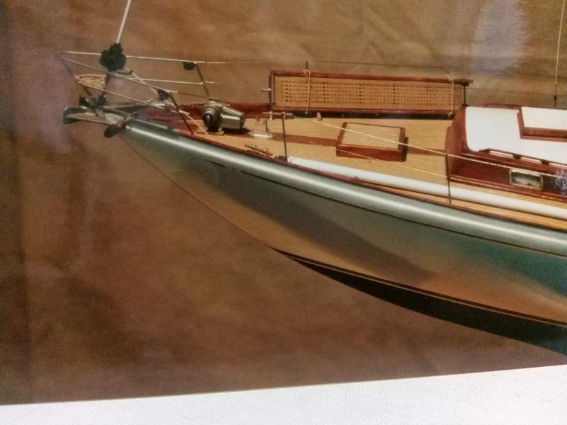 yacht ella Img_2024