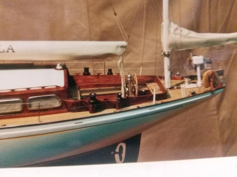 yacht ella Img_2025