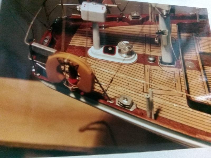 yacht ella Img_2027