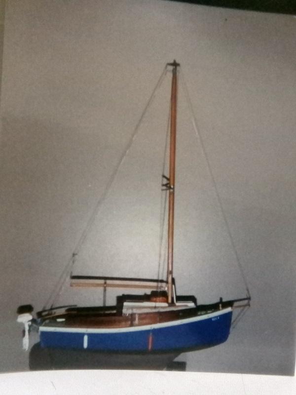 yacht ella Img_2028