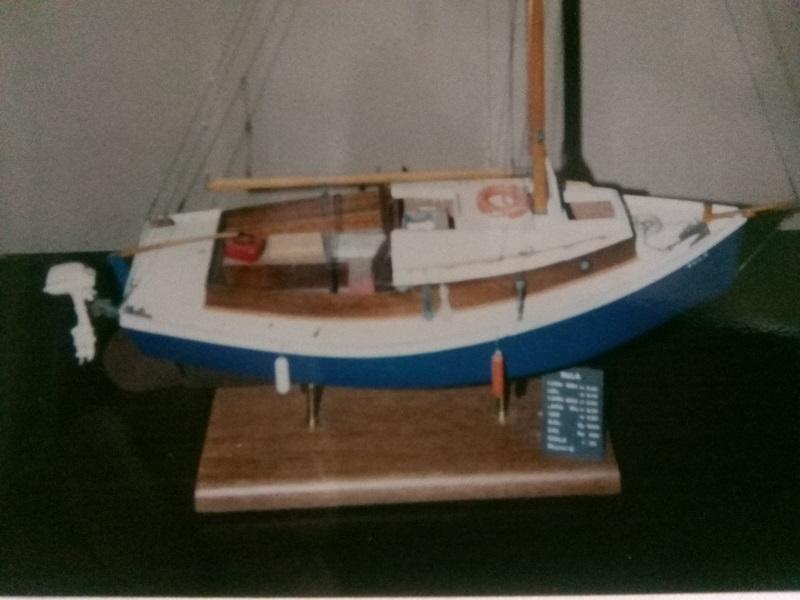 yacht ella Img_2029