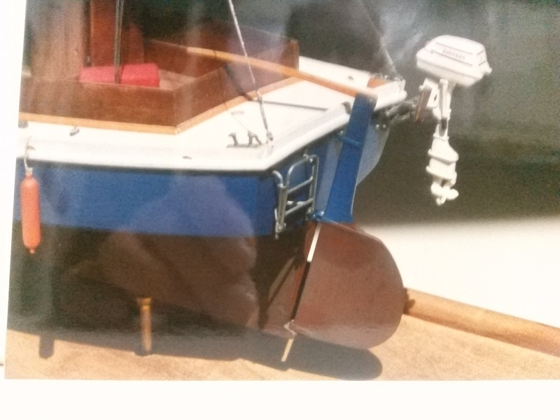 yacht ella Img_2030