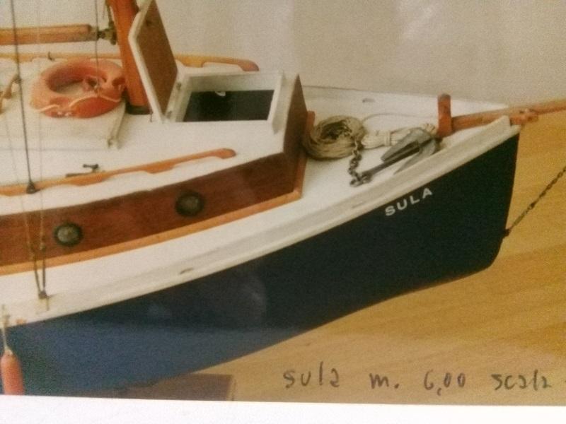 yacht ella Img_2033
