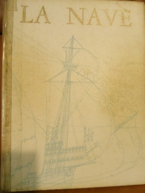 Le navi di Colombo Img_2034