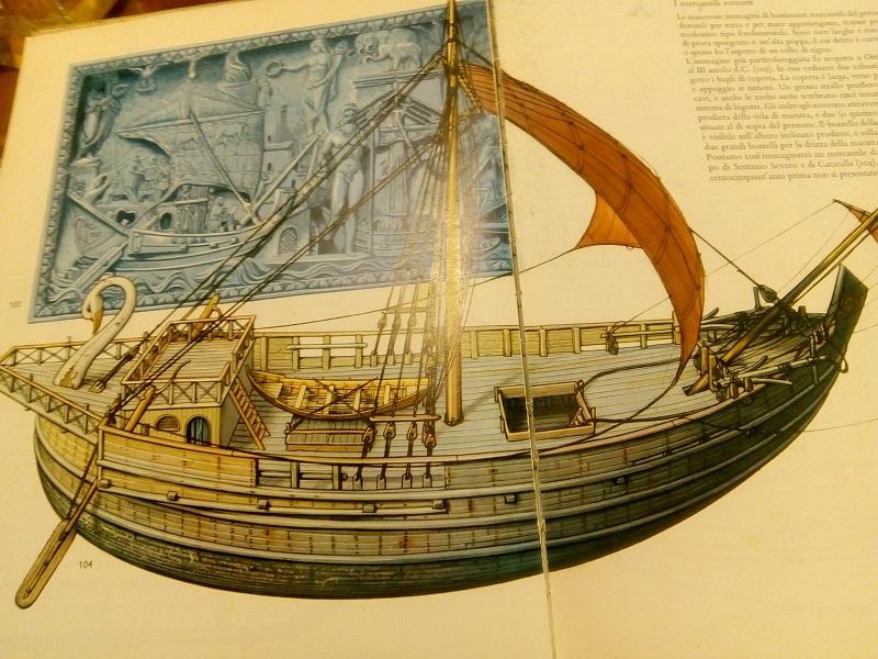 Le navi di Colombo Img_2035
