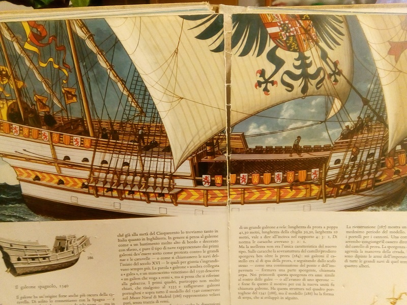 Le navi di Colombo Img_2036