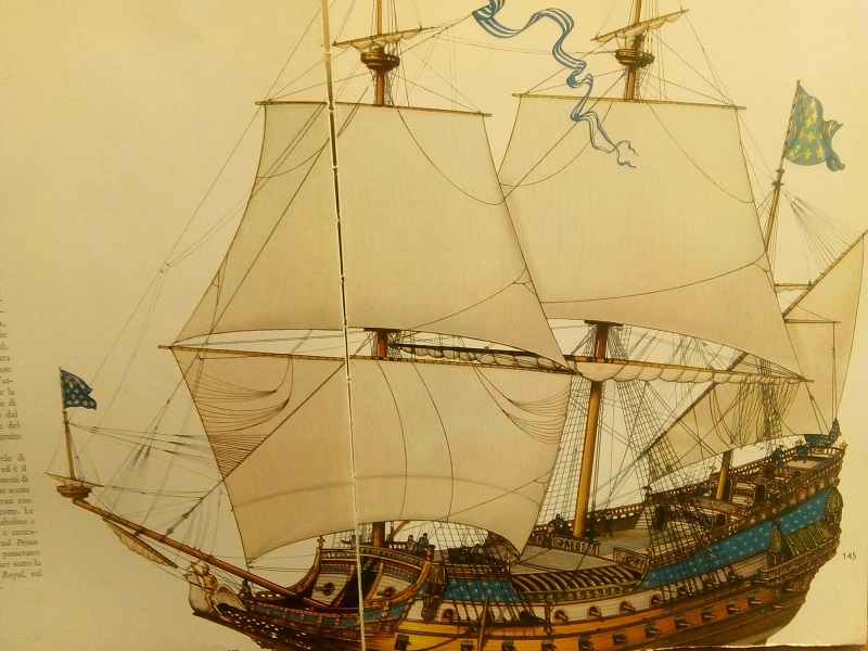 Le navi di Colombo Img_2037