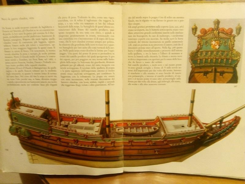 Le navi di Colombo Img_2038