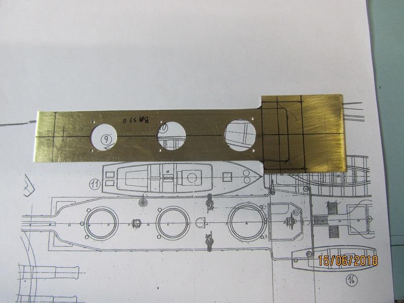 corazzata veloce Italia - Pagina 2 Img_3612