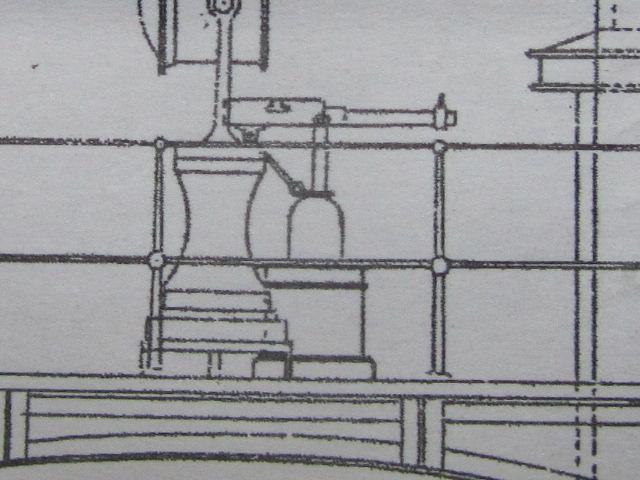 CORAZZATA - corazzata veloce Italia - Pagina 4 Img_3911