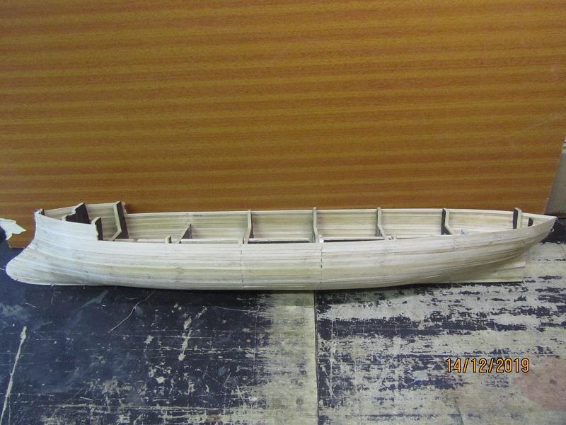 CORAZZATA - fregata corazzata regina Maria Pia - Pagina 2 Img_4616