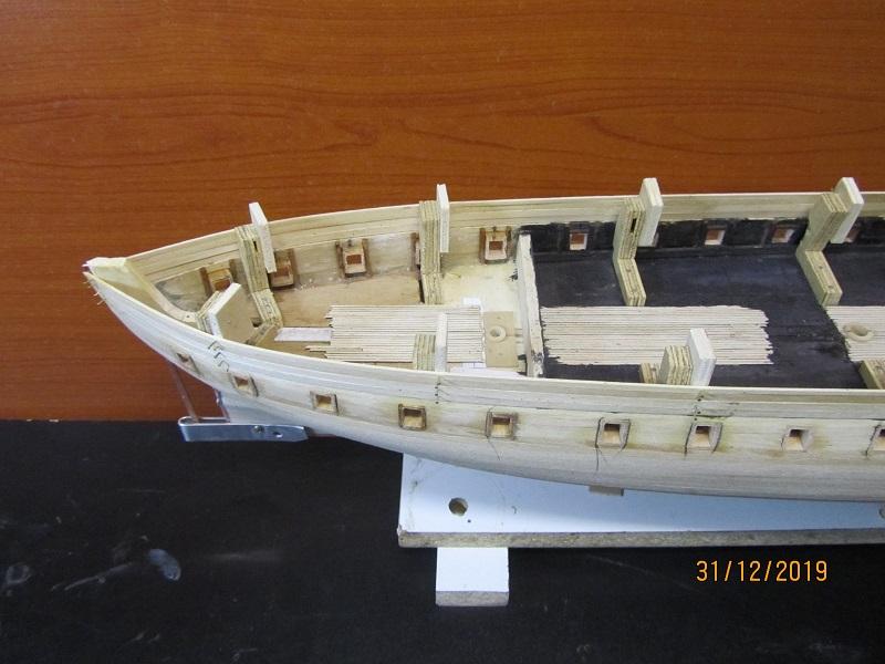 CORAZZATA - fregata corazzata regina Maria Pia - Pagina 2 Img_4622
