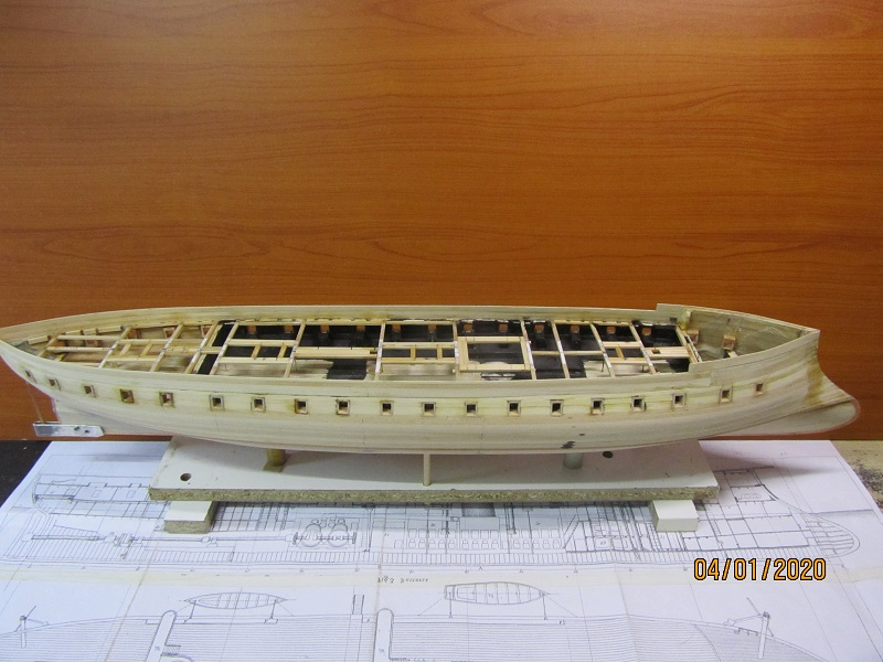 CORAZZATA - fregata corazzata regina Maria Pia - Pagina 2 Img_4623