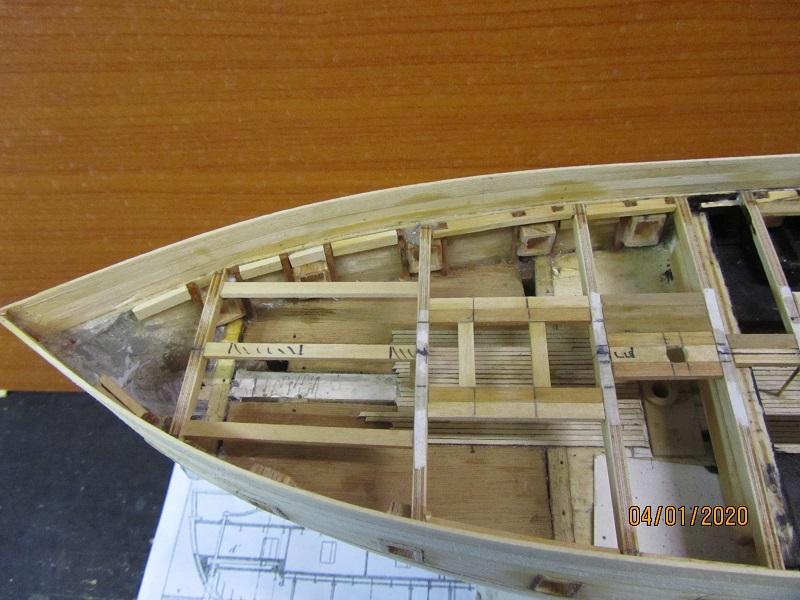 CORAZZATA - fregata corazzata regina Maria Pia - Pagina 2 Img_4625
