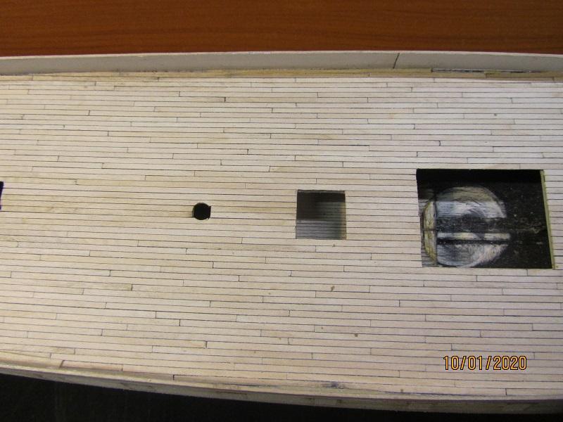 CORAZZATA - fregata corazzata regina Maria Pia - Pagina 3 Img_4628