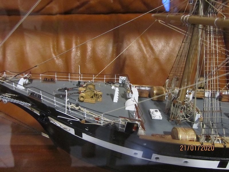 navi della Marina Militare Img_4644