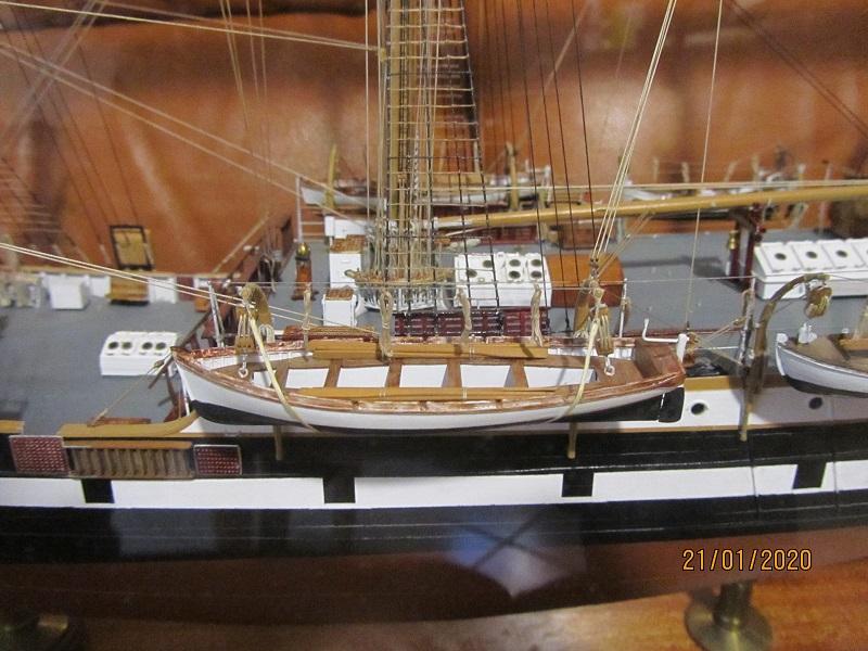 navi della Marina Militare Img_4645