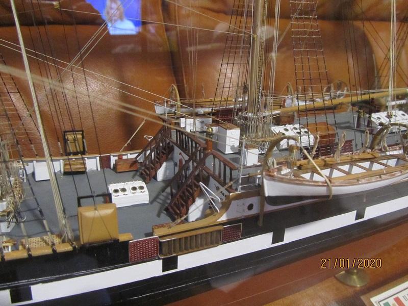 navi della Marina Militare Img_4646