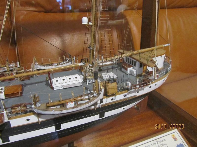 navi della Marina Militare Img_4647