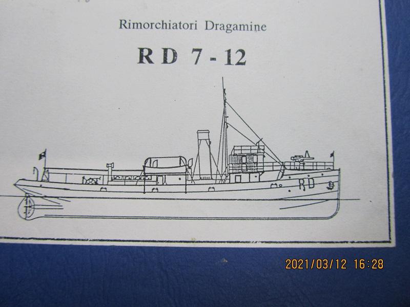 Rimorchiatore RD 7-12 Img_5010