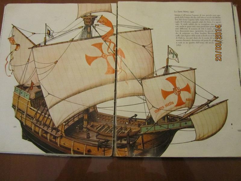 Le navi di Colombo Santa_10