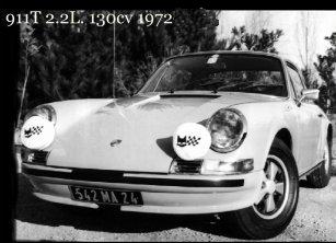 tuning Porsche - Page 6 00010