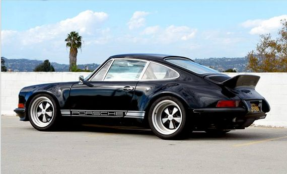 tuning Porsche - Page 3 012
