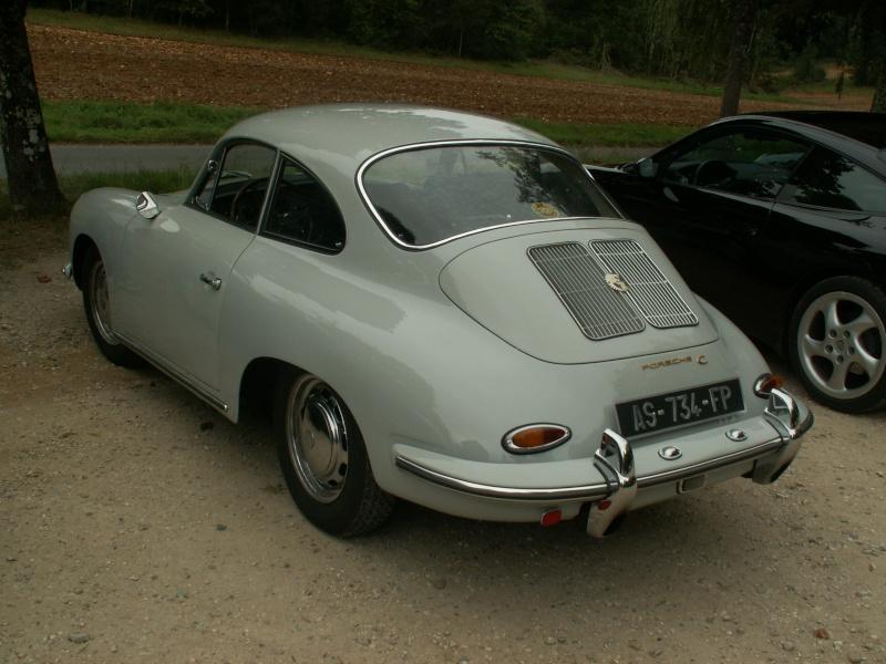 tuning Porsche - Page 5 356_bl10
