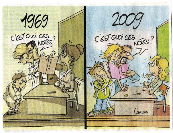 humour - Page 4 C_est_10