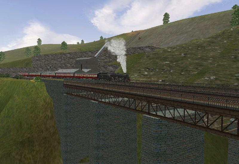 Thames Trent Version 2 - Page 3 Miller10