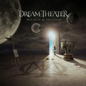 Qu'est-ce que vous écoutez en ce moment ?  Dream_13