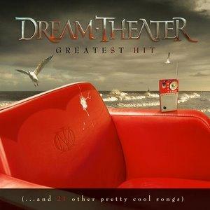 Qu'est-ce que vous écoutez en ce moment ?  Dream_14