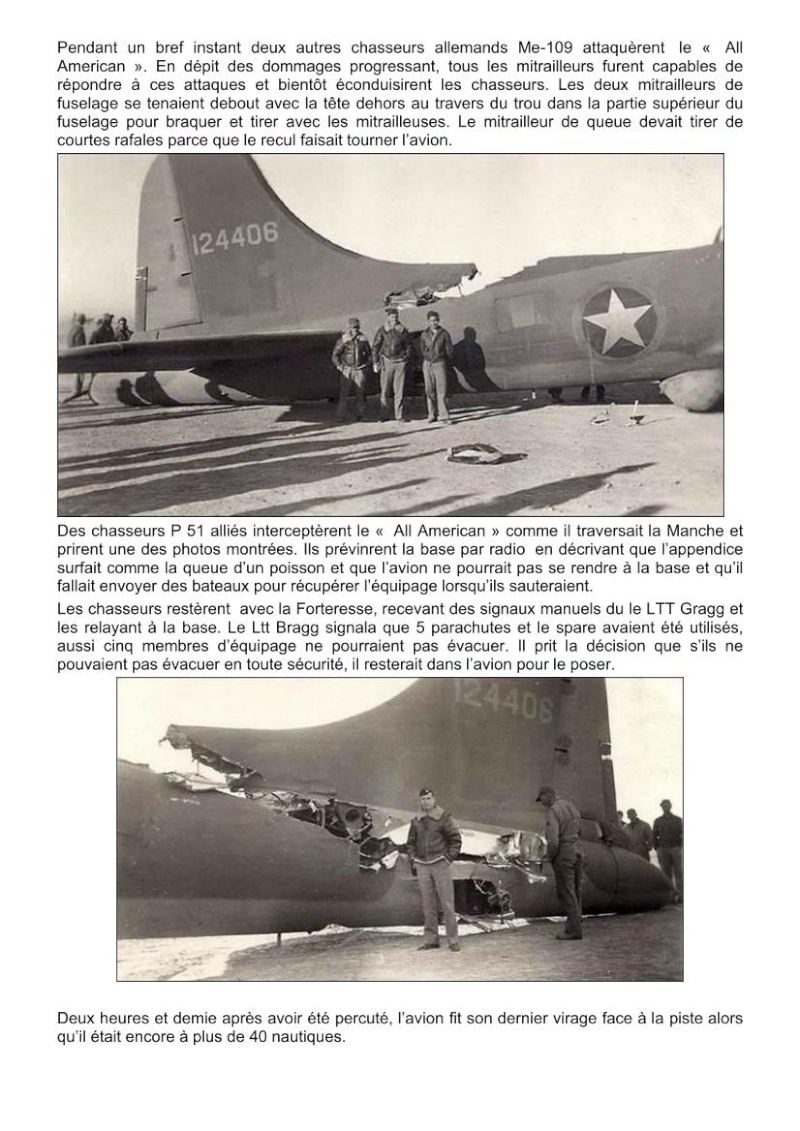 UN MIRACLE EN 1943 PENDANT LA SECONDE GUERRE MONDIALE  Miracl12