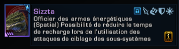 Heavy - Heavy Destroyer - Config torpilleur transphasique scientifique +10K DPS Captu114