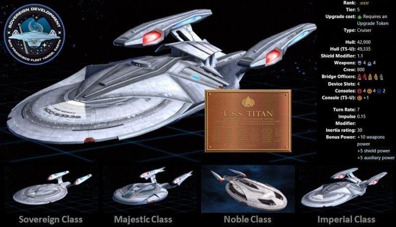 Plaques de vaisseau Captur46